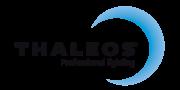 Thaleos